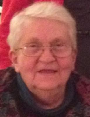 Rose L. Wheeler Obituary