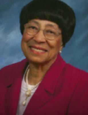 Katie L. Jones Obituary