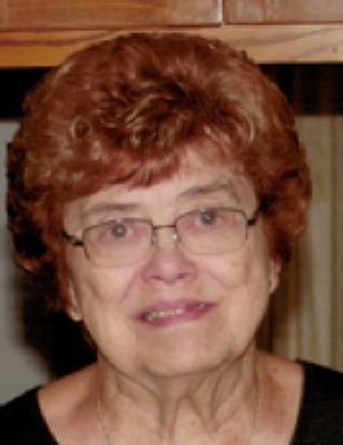 Linda Lee Ross