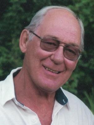 Photo of Maurice Pelletier