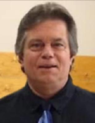Peter Stautz