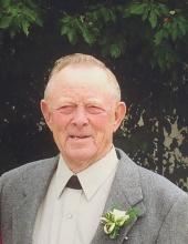 Photo of Jack Bergum