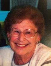 Photo of Theresa  Mikus