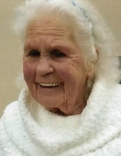 Elsie Lou Riddick Elyria, Ohio Obituary