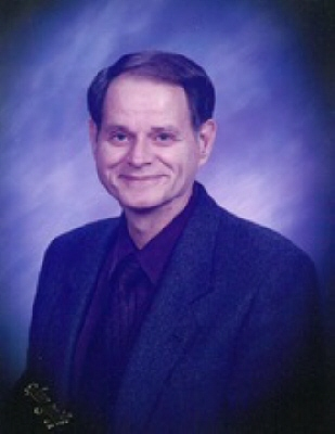 Leslie R. Lemon Obituary