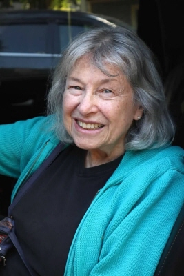 Photo of Delores Medved