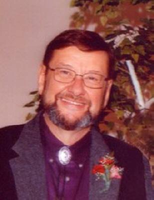 Harold August Dallmann