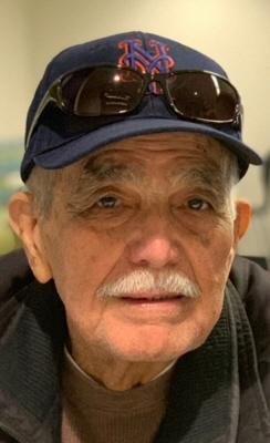 Photo of Ruben Carlo Sr.