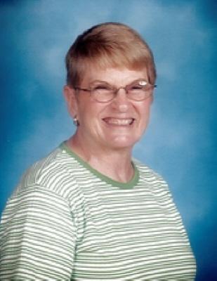 Judith K. Dewey Obituary