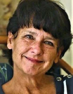 Sheila Verre Obituary