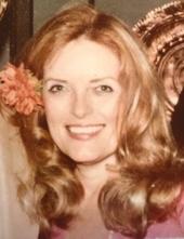 Photo of Gloria Walters-Duffner