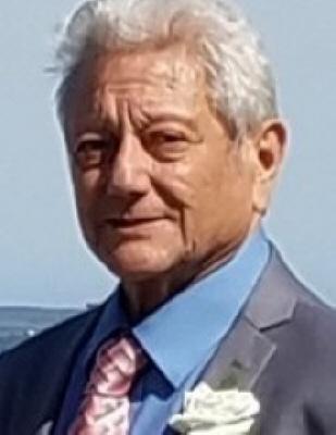 Photo of Giuseppe Ciardullo
