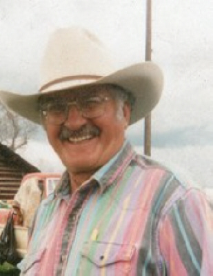 Kenneth Dean Glantz