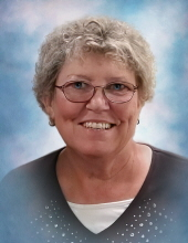 Janet E. Lackey