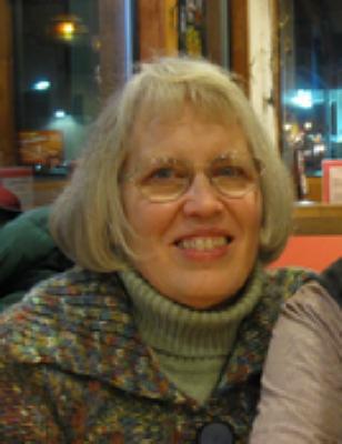 Judy  Kaye Fallo