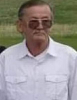 Perry  Michael Main