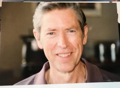Photo of Joe Greer