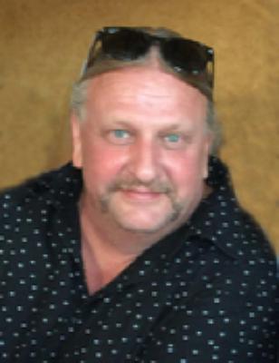 Richard Alan Barnett Obituary Mishawaka Indiana Hahn Funeral Home Tribute Arcive