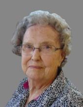 Photo of Gladys Falk