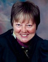 Photo of Carol Copeland