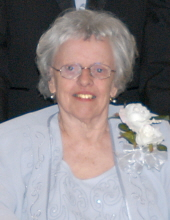 Doris M. Buck