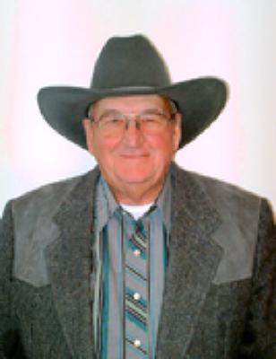 Jerry L. Schriner