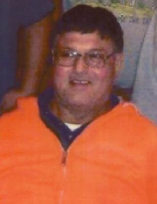 Wallace J. Lafferty