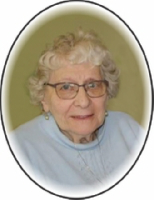 Adele Sonia Shewchuk