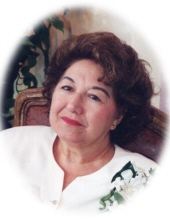 Lillian Ruzich