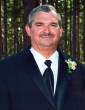 Photo of Rickey Calhoun