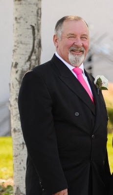 Photo of Phillip Fleet