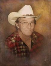 Batson, TX Funeral Home & Cremation | Faith & Family Funeral ...