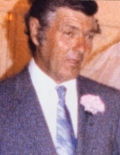 Mr. Ben Jeff Ard, Sr.