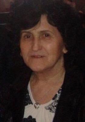 Photo of Leze Celaj