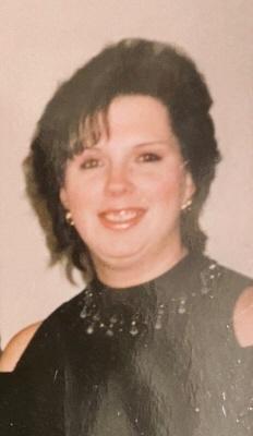 Photo of Kimberly Tanzini
