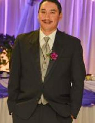 Sheldon Trevor  Frank