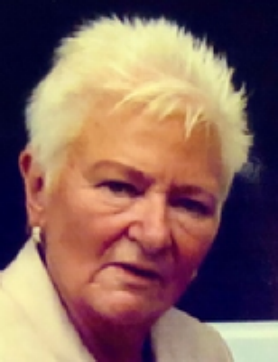 Carol W Crance