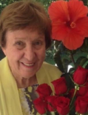 Rosemary Theresa Dienes