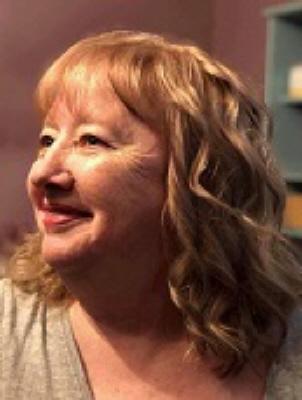 Judy Anne Edmunds
