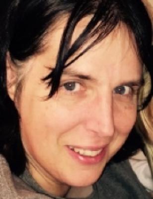 Elizabeth Ann Troutman