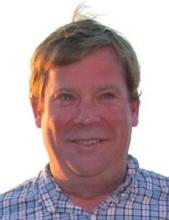 Photo of Peter Ryon