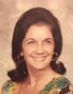 "Geraldine ""Gerry"" DiVito Coraopolis, Pennsylvania Obituary"