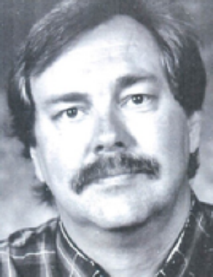 Gene L. Kruse