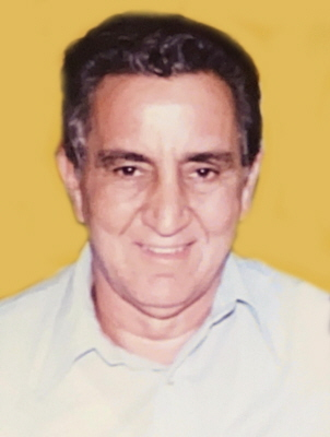 Photo of Salvatore Guadagno