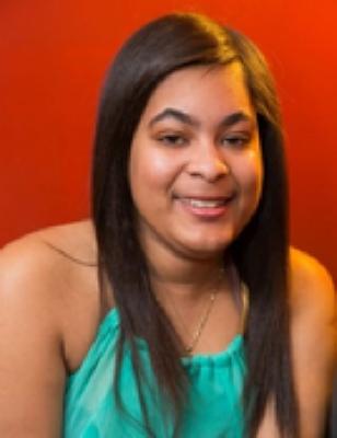 Rossanna Massiel Oller Cruz Lawrence, Massachusetts Obituary