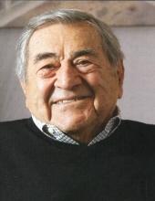 Lorenzo Merola Silver Spring, Maryland Obituary