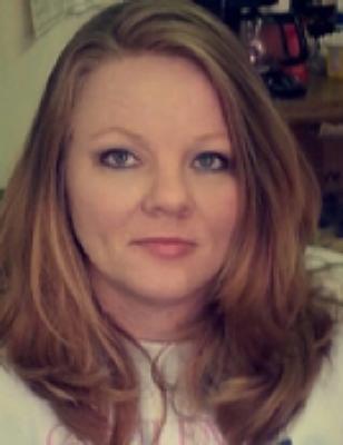 Angela Lee Montgomery Poplar Bluff, Missouri Obituary