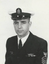 "Irving A. ""Hank"" Camille"