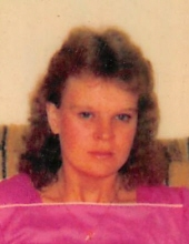 Photo of Nancy Trusty