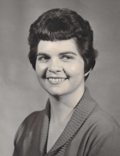 Photo of Beverly Sisk